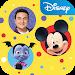 Download Disney Junior Play 2.3.3 APK