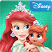 Download Disney Princess Palace Pets 5.1 APK