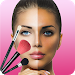Download Girl Beauty Photo Editor 1.0 APK