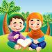 Download Doa Harian Lengkap 1.0 APK