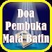 Download Doa Pembuka Mata Batin 2.9 APK