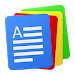 Download Docs Viewer 17.0.191 APK