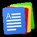 Download Docs Viewer 17.0.191 APK