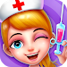 Download Doctor Mania - Fun games 2.2.3181 APK