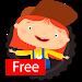 Download Doctor McWheelie - Free 1.0.9 APK