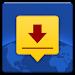 Download DocuSign - Upload & Sign Docs 3.10.2 APK