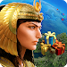 Download DomiNations Asia 6.665.665 APK