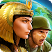 Download DomiNations Asia 6.650.650 APK
