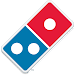 Download Domino's Pizza Ukraine 2.0.4 APK