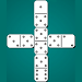 Download Dominos 3.0 APK