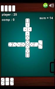 Download Dominos 3.0 APK