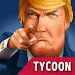 Download Donut Trumpet Tycoon Realestate Investing Game 2.1.4 APK