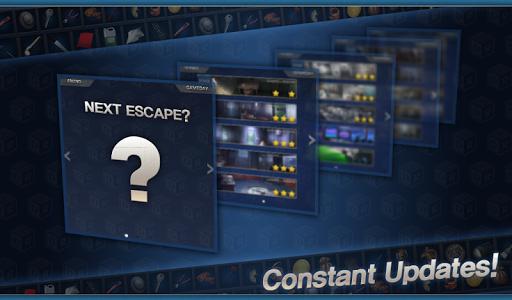 Download Doors&Rooms 2 : Escape game 1.4.0 APK
