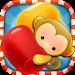 Download Dora Mania:Jelly Guardian 1.3.5 APK