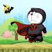 Download Dormon Super Cat Adventure 1.2 APK