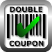 Download Double Coupon Checker 1.0 APK