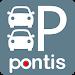 Download Double Parking Management 5.0 APK