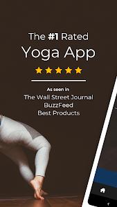 screenshot of Yoga | Down Dog - Yoga for Beginner to Advanced version 3.6.0