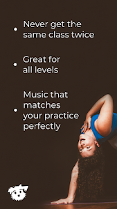 Download Down Dog: Great Yoga Anywhere 3.1.2 APK