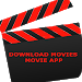 Download Download Movies App 4.0 APK