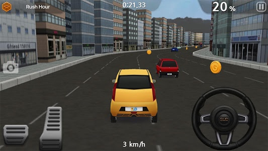 Download Dr. Driving 2 1.35 APK