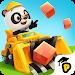 Download Dr. Panda Trucks 1.1.0 APK
