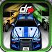 Download Drag Racer World 1.3.0 APK