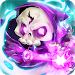 Download Dragon's Watch RPG 2.2.0 APK