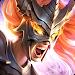 Download Dragon Eternity 3.0.4 APK