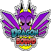 Download DragonBound 0.4.4 APK