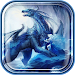 Download Dragons Live Wallpapers HD 1.7 APK