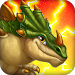 Download Dragons World  APK