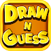 Download Draw N Guess Multiplayer 3.0.11 APK