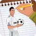 Download Draw Ronaldo 3d 1.37 APK