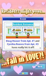 Download Dream House Days 2.1.4 APK