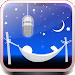 Download Dream Talk Recorder 3.6 APK