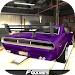 Download Drift 3D Modified American Car 1.5 APK