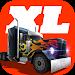 Download Drift XL CAR RACING 1.0 APK