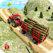 Download Drive Tractor Offroad Cargo- Farming Games 1.0 APK