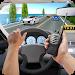 Download Driver Taxi in Crimea 1.0 APK