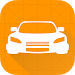 Download Driving Theory Test Genius UK 2.2.5 APK