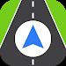 Download Maps, Navigation & Directions 1.28 APK