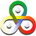 Download DroidPlex! Lite (Supaplex) 1.9.4 APK
