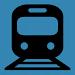 Download Dubai Metro 1.2 APK