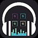 Download Dubstep Producer Pads 1.09 APK
