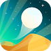 Download Dune! 4.5.3 APK