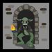 Download Dungeon Map Generator 1.0.22 APK