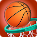 Download Dunk Shot Dunk Hot : Dunk Hit Shoot Dunk Master 1.0 APK