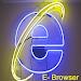 Download E-Browser 1.0 APK