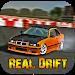 Download E30 E36 Drift Car Simulator 1.1 APK